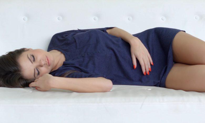 Fresskoma - Warum wir nach einer üppigen Mahlzeit müde werden