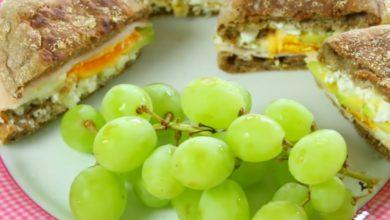Photo of Gesunde & einfache Rezepte: Vom Frühstück bis zum Abendbrot