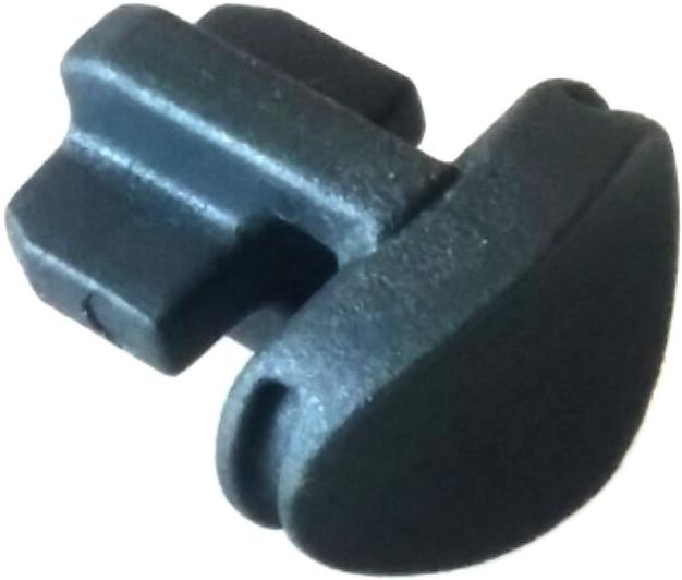 Stöpsel für Schraube vom Griff Thermomix
