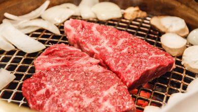 Was ist Wagyu Rindfleisch und warum ist es so besonders?
