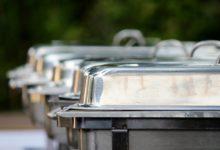 Was macht ein gutes Buffet Geschirr aus?