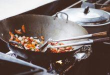 Die gesündeste Art zu kochen